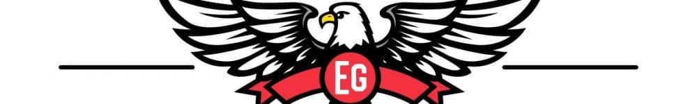 Elk Grove Elementary School