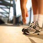 Seminar - Walk and Run Club