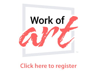 Work of Art - Click Here