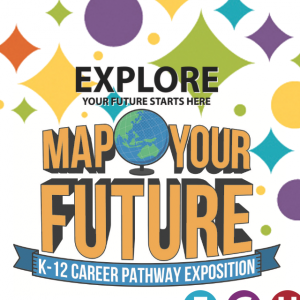 map-your-future