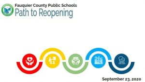 september 23 path to reopening presentation