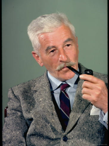 acceptance essay faulkner speech william written William faulkner his acceptance speech portrays what a thoughtful and intelligent man the author is he believes in mankind and the future of writing.