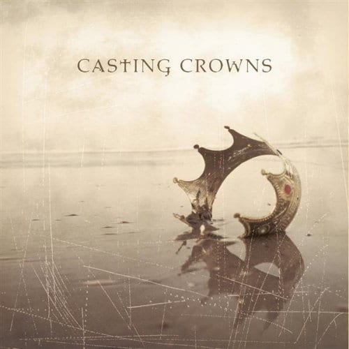 Who-Am-I-Casting-Crowns