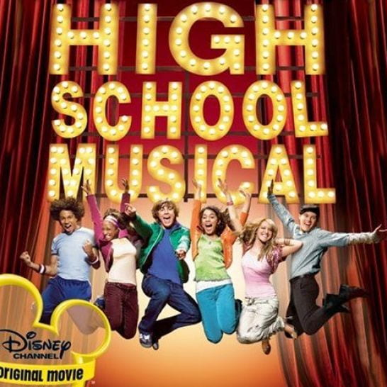 high-school-musical-1-cd-cover_1