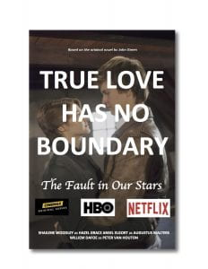 the-fault-in-our-stars-multimedia
