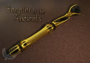 scepter_of_the_ancients_by_corellastudios-d4vdrlq