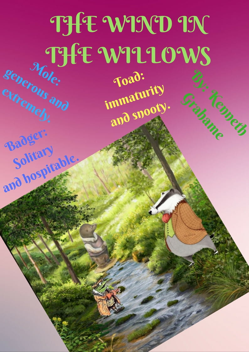 the-wind-in-the-willows-copy