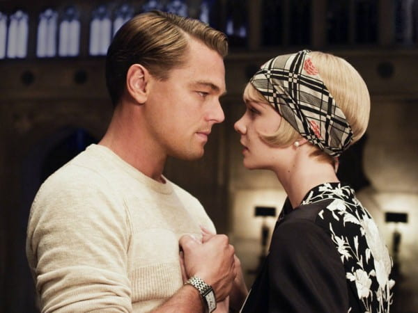 The Great Gatsby.002