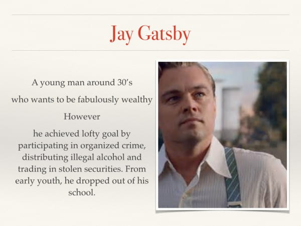 The Great Gatsby.005