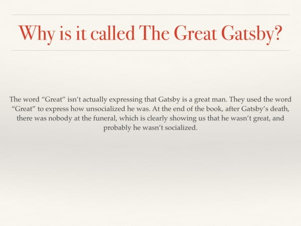 The Great Gatsby.009