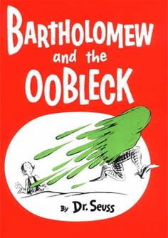 oobleck-1