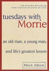 330px-Tuesdays_with_Morrie_book_cover
