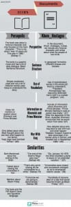 untitled-infographic-conflict-copy-conflict-copy-confli