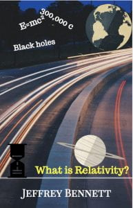what-is-relativity-book-cover