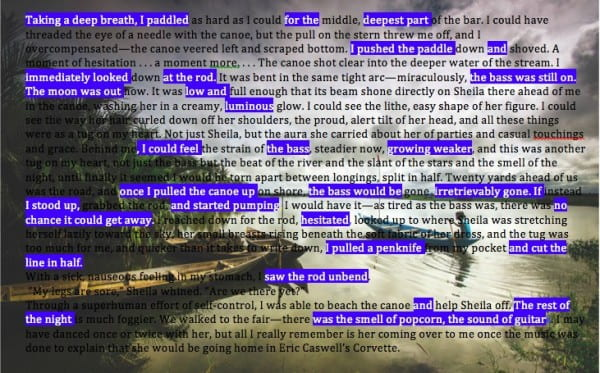 found poetry the bass the river and sheila mant elaine s blog screen shot 2015 08 13 at 8 34 24 pm
