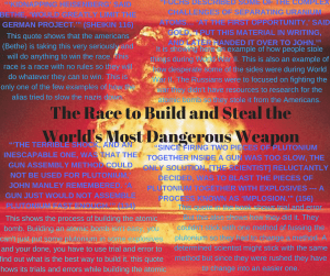 the-race-to-build-and-steal-the-worlds-most-dangerous-weapon