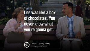 forrest-gump-life-box-chocolate