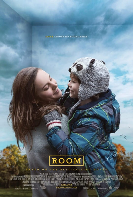 room movie poster 01 972x1440
