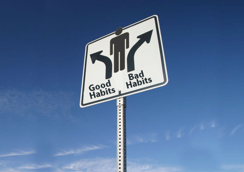 bad-habits-good-habits