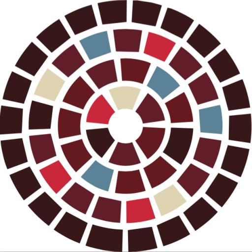 Mosaic-Logo-Tiles