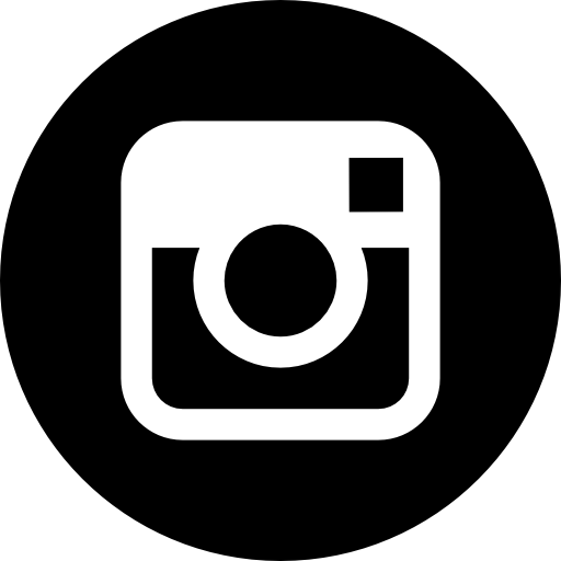 Connect with IU Office on Instagram.