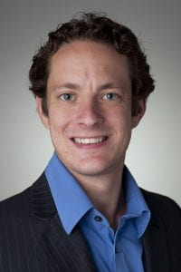 Jonathan Helm