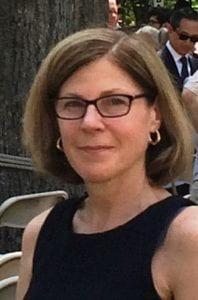 Marianne Delpo Kulow