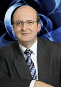 Vassilis Papadakis