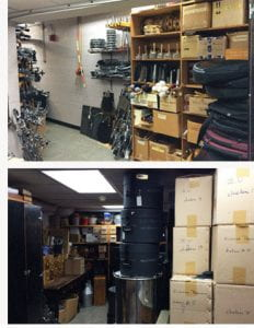 Percussion Shop photo