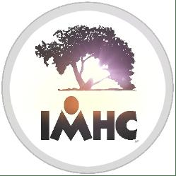 Indiana Minority Health Coalition, Inc. (IMHC)
