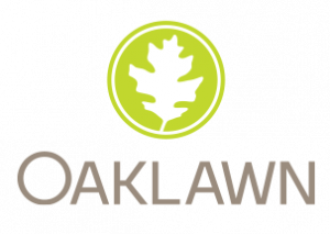 Oaklawn Mental Health Logo
