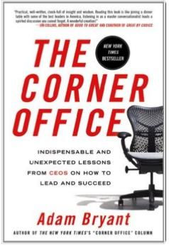 corner-office-book