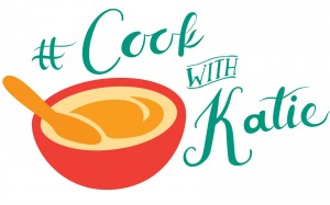 CookWithKatie_logo