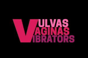 v3_logo_finalversion_forweb