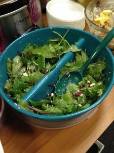 katie-salad
