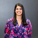 Headshot of Natalie Rodriguez-Quintana