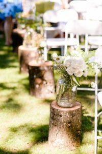 green wedding image2
