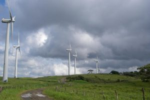 CR turbines2