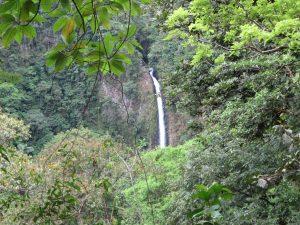 CRwaterfall