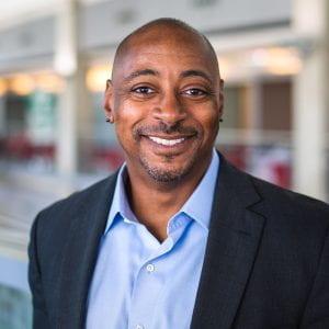 Christopher O.L.H Porter, Professor of Management