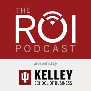 ROI Podcast
