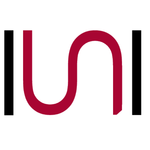 IUNI - Indiana University Network Science Institute></div> 		</div></section><section id=