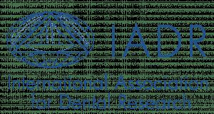 Logo for IADR