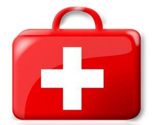 Medical Help
