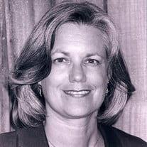 Pam Freeman