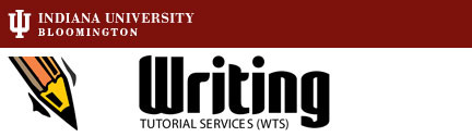 try turnitin for free