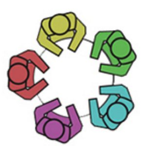 CATME logo