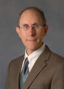 Dr. Elliot Androphy