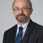 Mervin C. Yoder
