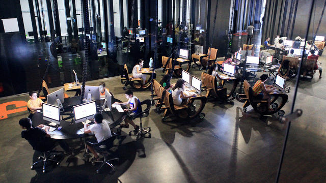 3061170-inline-i-2-creative-office-design-wont-make-you-better-at-your-job-but-this-might